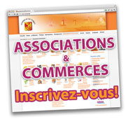 guide_associations_commerces