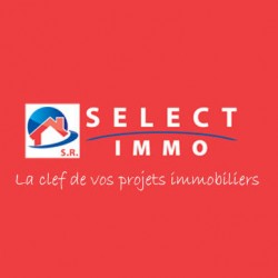 Select Immo